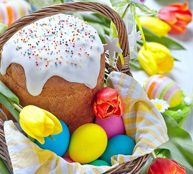 Великдень (Пасха) - найдавніше і найважливіше християнське свято. Вважається головною й світлою подією церковного календаря.