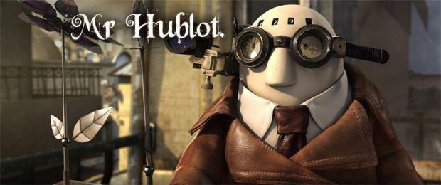 8133_gospodin-illyuminator-fr-mr-hublot-animacionnyy-korotkometrazhnyy-film-2013-god.jpg (29.71 Kb)