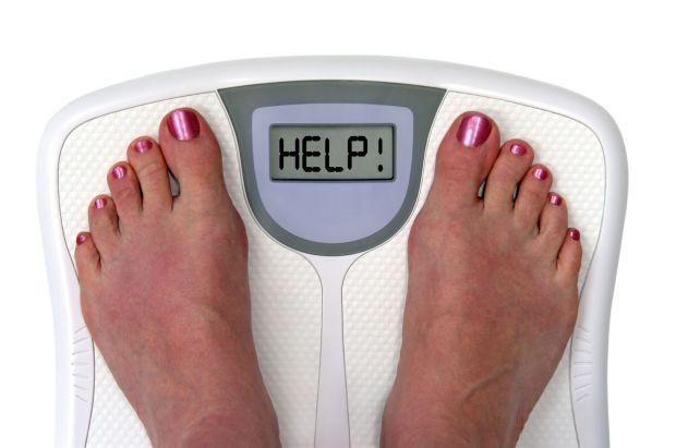 Вченим з Каліфорнійського університету вдалося з'ясувати, чому деяким людям, що страждають ожирінням, дуже складно позбутися зайвої ваги.
