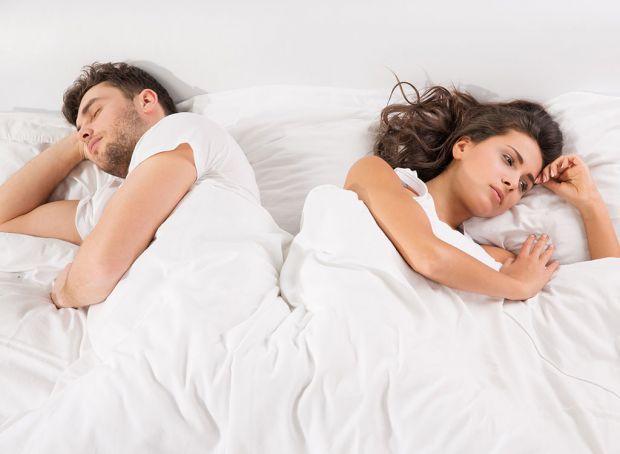 Вчені дізналися, яким чином вагітність жінки і народження дитини відбивається на сексуальному житті обох партнерів.