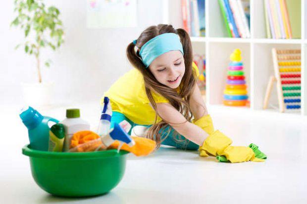 Психологи переконані, що малюків потрібно заохочувати