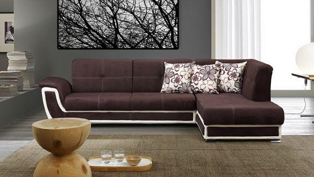 Американські вчені з'ясували, що дивани, при виробництві яких використовується вогнетривка поліуретанова піна, небезпечні для здоров'я.