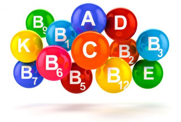 Надлишок деяких вітамінів (гіпервітаміноз) загрожує ускладненнями.