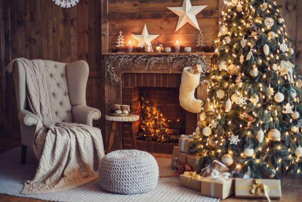 Так хочеться перейняти європейські традиції прикрашати перед Різдвом і Новим роком не лише ялинку, а й увесь дім. Скільки коштуватиме таке задоволення