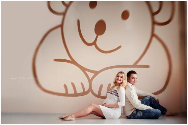 Діти спонукають батьків до розлучення.Соціологи з Університету Дьюка (США) оприлюднили офіційні результати своїх досліджень: дівчатка частіше народжую