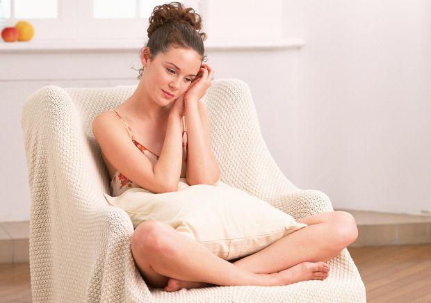 Бесплодие – это заболевание, которое беспокоит как женщин, так и мужчин. Гинекологи говорят, что каждая третья пара сталкивается с этой проблемой и в