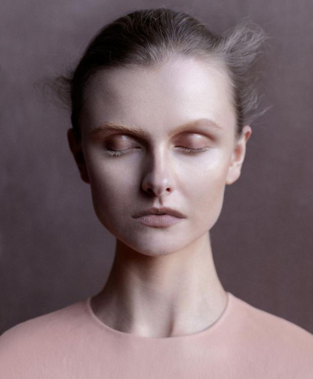 Що призводить до втрати пружності шкіри та нас старить - читайте далі.