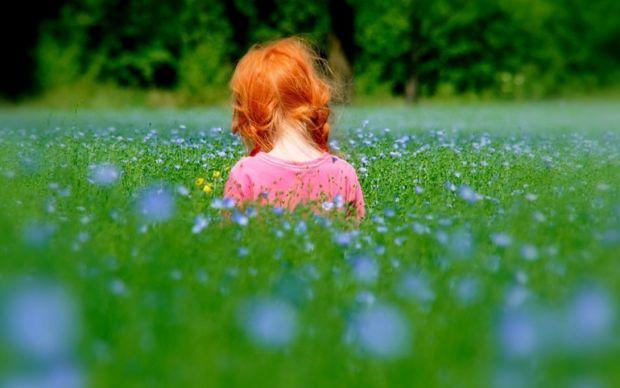 Американські вчені провели ряд досліджень, метою яких було визначення причин розвитку аутизму у дітей.