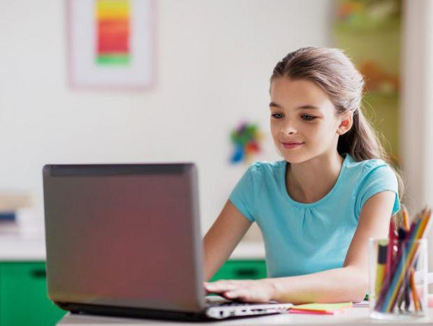 Багатьох турбує проблема захопленості дітей віртуальним світом. Однак, як показують останні дослідження, батькам не варто переживати. Як стверджують в