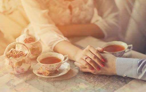 У всіх є свої секрети. І, як вважають фахіці, є речі про які не можна розповідати нашим коханим чоловікам. Які ж саме?