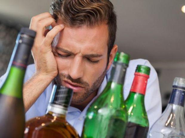 5 способів уникнути розплати за прийом спиртного.