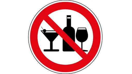 Згідно з дослідженням, деякі професії можуть бути пов'язані з підвищеною ймовірністю вживання алкоголю у віці 40 – 69 років.