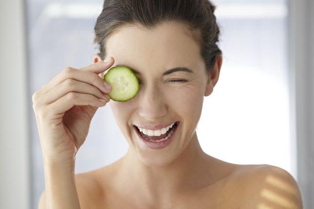 Маски, які допоможуть підтягнути шкіру й оздоровити.