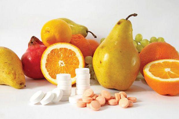 Авітаміноз являє собою патологічний стан, при якому спостерігається брак одного або декількох вітамінів в організмі людини. Якщо не вживати відповідни