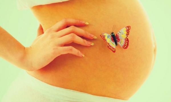 Часті пологи все ж є стресом для організму, так як в період вагітності в нас відбувається інтенсивна гормональна перебудова.
