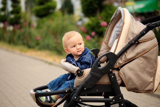До вибору коляски необхідно підходити з усією відповідальністю, адже саме від правильності зробленого вами вибору багато в чому залежить майбутнє здор