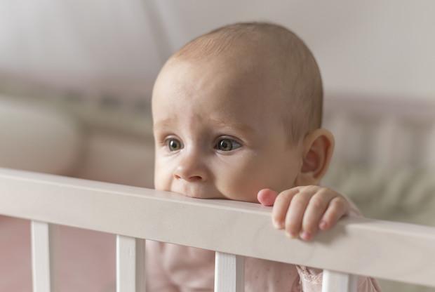 Шведські науковці проаналізували психіку малюків, народжених за допомогою розтину