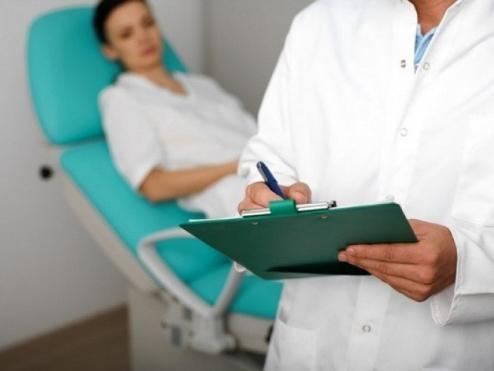 Відновлення організму після процедури аборту залежить від обраного лікарями методу. Крім того, важливий досвід фахівця, який проводив захід. Приміром,