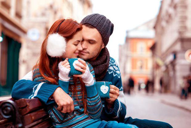 Як відчувати партнера і читати його таємні знаки?