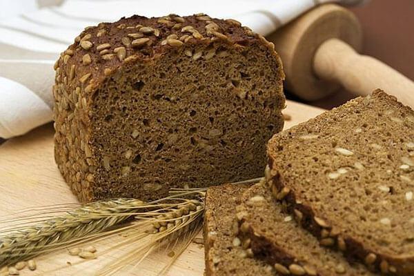 Названо найкорисніший вид хліба, який саме - читайте у матеріалі.