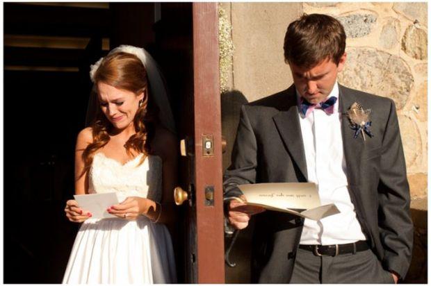 Чи багато Ви знаєте весільних прикмет? А знаєте, які подарують Вам тепло і щастя в сімейних взаєминах?