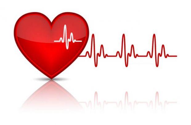 Який пульс повинен бути у здорової людини? Які норми показників пульсу для вагітних і дітей? Що впливає на частоту серцевих скорочень і як нормалізува