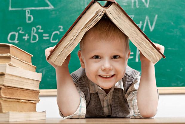 У шість років діти ще не готові до навантаження, яке дає школа, тому не дивно, що починають часто хворіти. Подібна реакція може бути свідченням не від