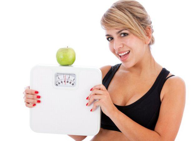 Хочете скинути зайву вагу, тоді дотримуйтесь простих правил.