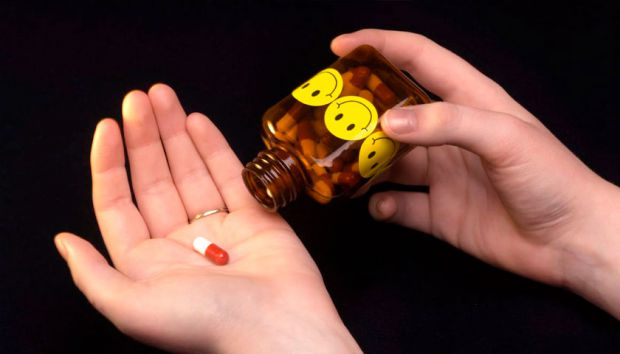 8401_antidepresant.jpg (23. Kb)