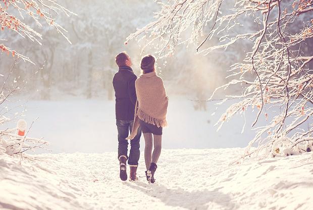8408_winter-love-story-ideas-3.jpg (266.95 Kb)