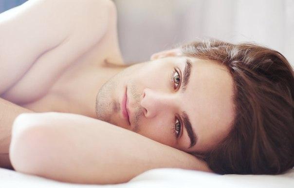 Щоб встановити причину чоловічого безпліддя, досить пройти обстеження у лікаря і провести спермограму. Цей аналіз дозволяє визначити кількість і актив