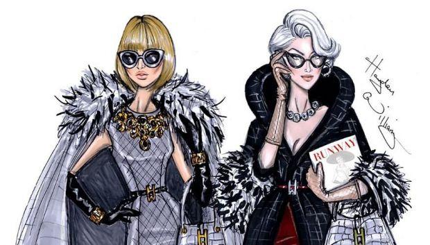 Італійський будинок мод Prada відмовляється від використання хутра тварин при виготовленні одягу і аксесуарів.
