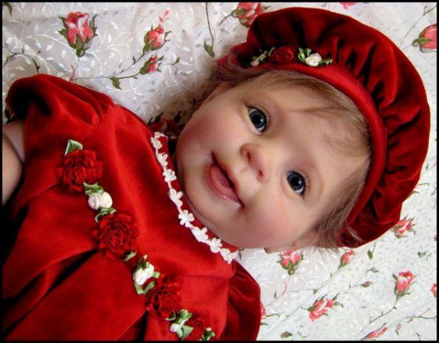 8455_1330782941_reborn-baby-4.jpg (53. Kb)