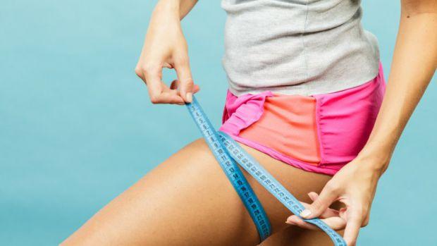 Американські дієтологи, професор Сатчін Панда і засновник Real Nutrition NYC Амі Шапіро розповіли про те, як схуднути, правильно спланувавши прийом їж