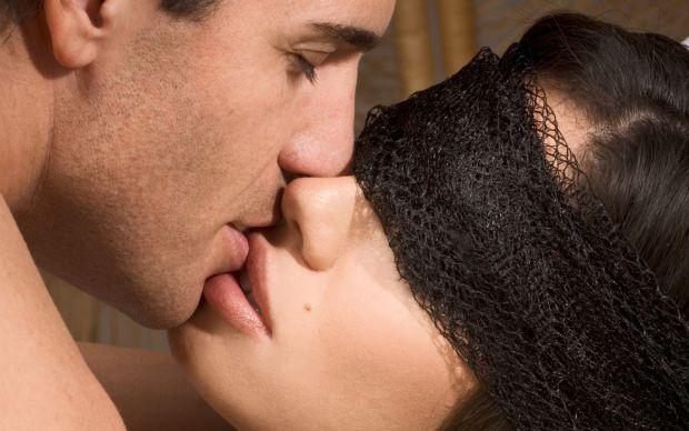 ТОП-5 секс-міфів про чоловіків
