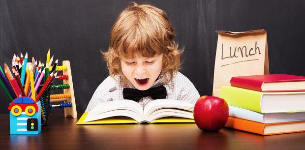 Якщо ви вирішили перевести свого малюка в іншу школу, точно обдумайте чи це правильне рішення. Якщо ви впевнені, то варто знати, як це правильно зроби