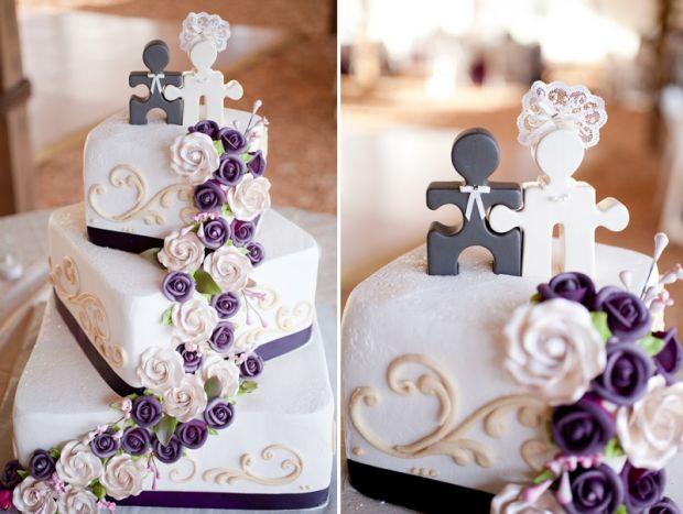 80_purple-rustic-chic-wedding_044.jpg (50.67 Kb)