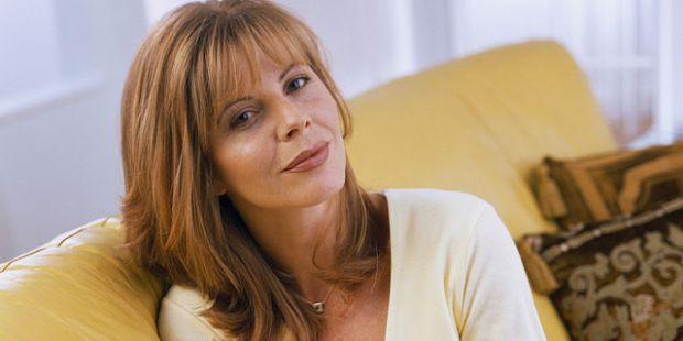 Кламакс, або, як ще називають, менопауза - такий же природній період у житті жінки, як, наприклад, статеве дозрівання.
