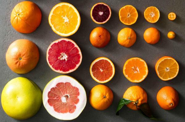 84_5313-citrus-fruit.jpg (50.8 Kb)