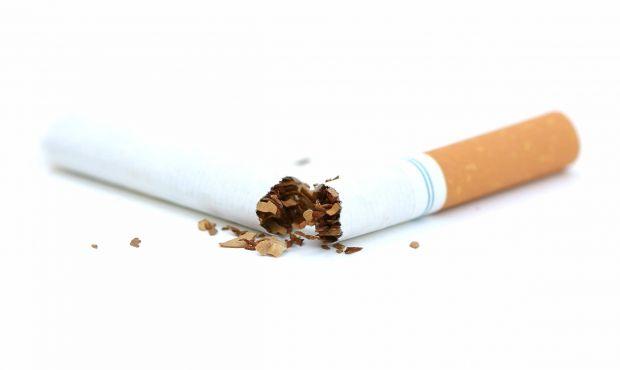 Як кинути курити?Основний дієвий спосіб кинути курити - це бажання самого курця. Головне - мотивація та внутрішня готовність. Істинна залежність від т