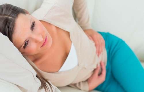 У період годування грудьми, коли організм молодої мами тільки відновлюється після пологів, вона може зіткнутися з найпоширенішою інфекцією сечовивідни