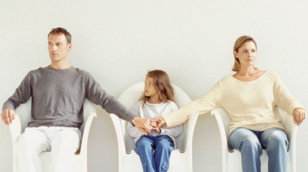 там психологическая помощь после развода было