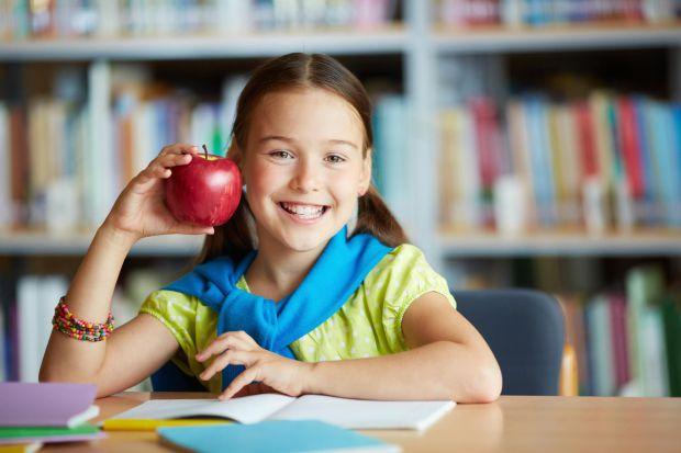 Коли малюк йде до школи, на його життя окрім батьків починають впливати нові знайомства, друзі та навантаження на заняттях. Тому в цей час дуже важлив