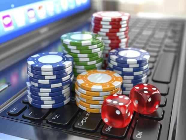Сьогодні розвиваються усі сфери, пов'язані з діяльністю в мережі Інтернет. Не дивно, що онлайн казино перейшли у віртуальний світ. В нашому матеріалі