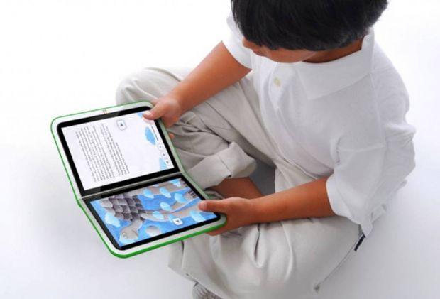 Американські вчені розповіли, яким чином наявність смартфона або планшета відбивається на успішності учнів і студентів.