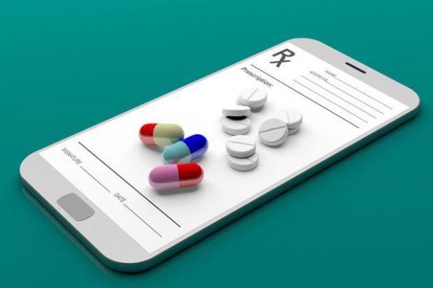 Чи бувало у вас таке, що ви приймаєте ліки, а результату не бачите? Звіно, може бути варіант, що саме цей препарат вам не піходить за показами. Але ча