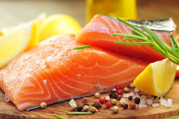 Науковці із США дійшли висновку, що людина випромінює те, що вона споживає. Інакшими словами, наша їжа впливає на наш душевний стан.Так, дослідники пе