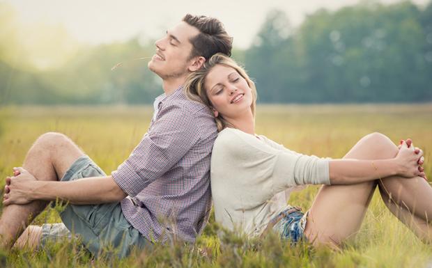 Чому деякі з нас, знову починають зустрічатися з колишніми?