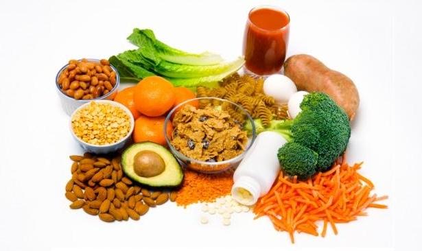 Корисні вітаміни для жіночого здоров'яОрганізм людини потребує постійного насичення різноманітними вітамінами. Проте, все ж є один вітамін, який потрі