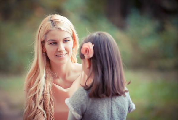 Як допомогти малюку грою виявити свої здійбності?